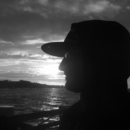 Pat Ricks's avatar