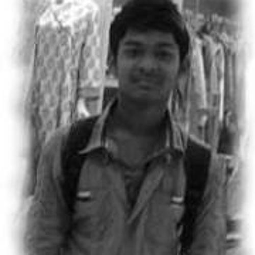 MD Azib's avatar