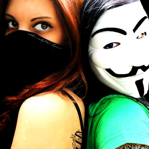 sok-mafia's avatar