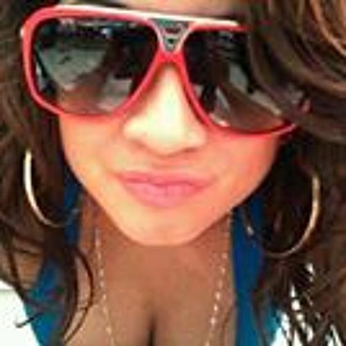 SuZiie Mendizy's avatar