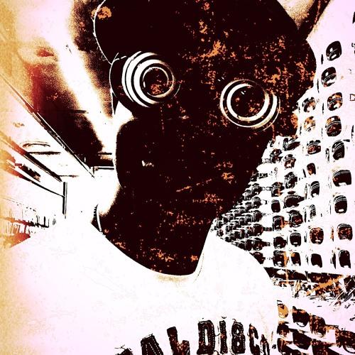 2R2O's avatar