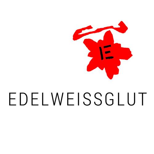 EDELWEISSGLUT's avatar