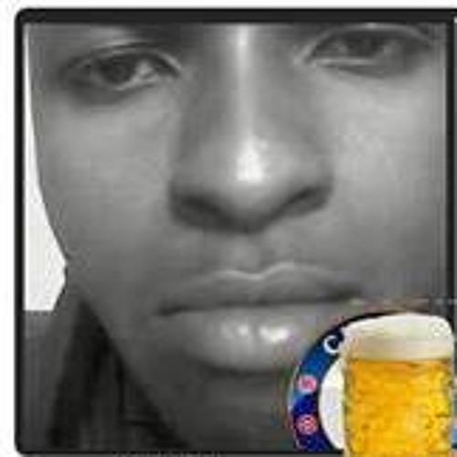 Tom Muya's avatar