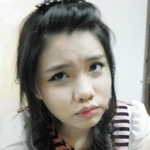 Hien Mieu 1's avatar