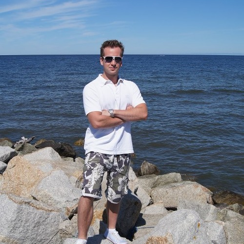 Darwin Vico's avatar
