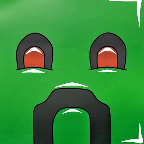 myk mor Creations)'s avatar