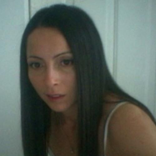 Samantha_Doran's avatar