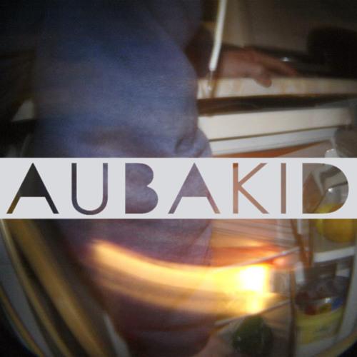 Aubakid's avatar