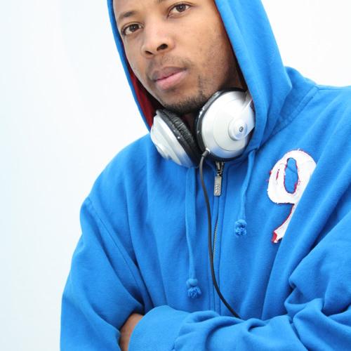 DJ 2PIECE NAMIBIA's avatar