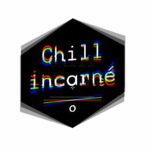 chillincarné's avatar