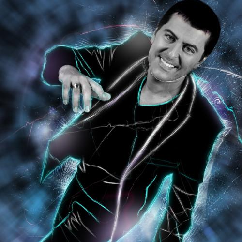 Francky Perez's avatar