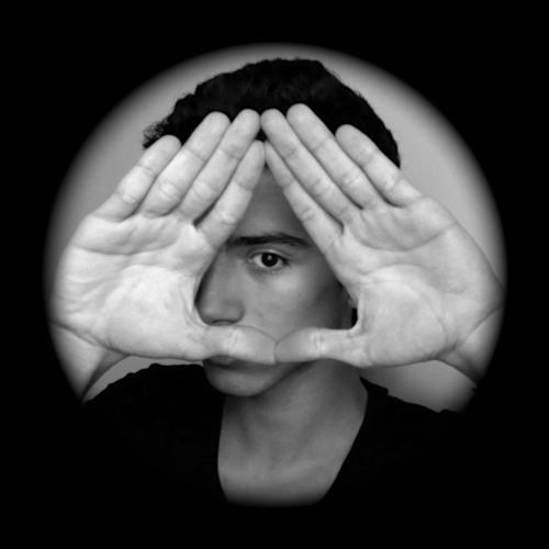 David ILLOUZ's avatar