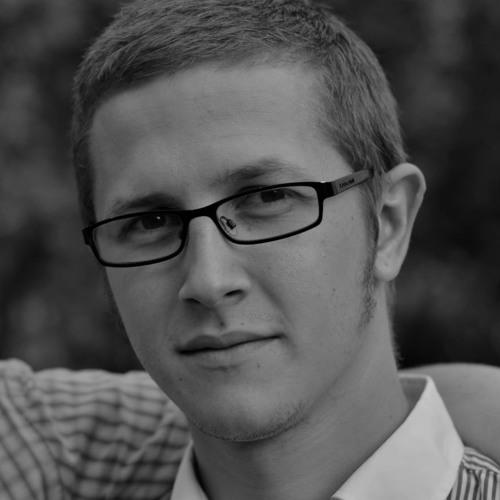 Chris_Pedder's avatar