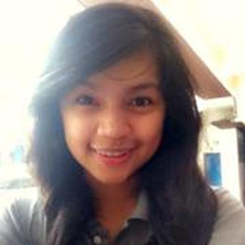 SEAsha's avatar