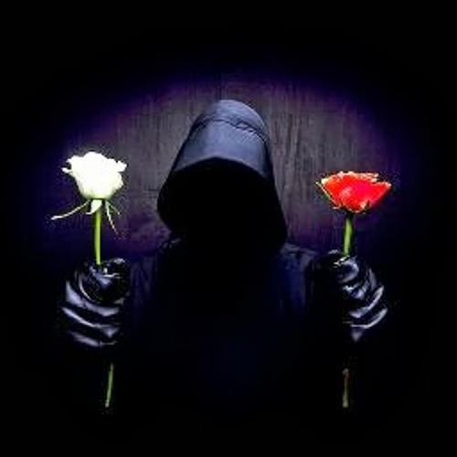 Safi Mortada's avatar