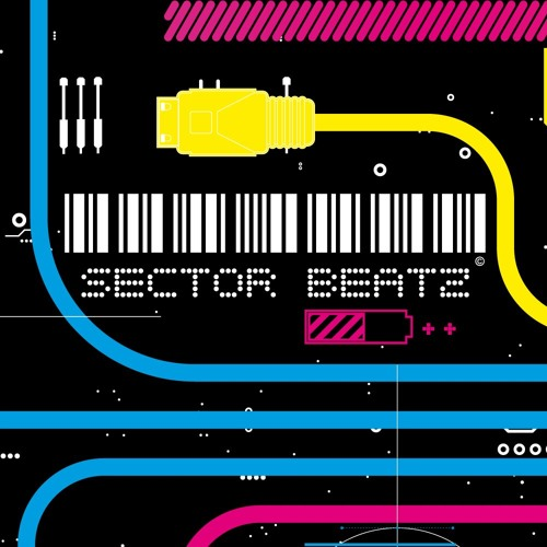 Sector-Beatz's avatar