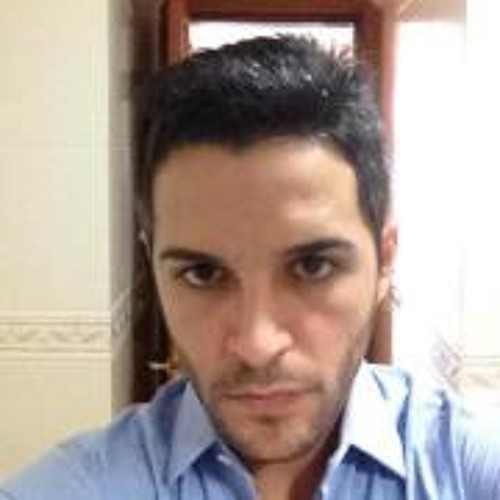 Julio's's avatar