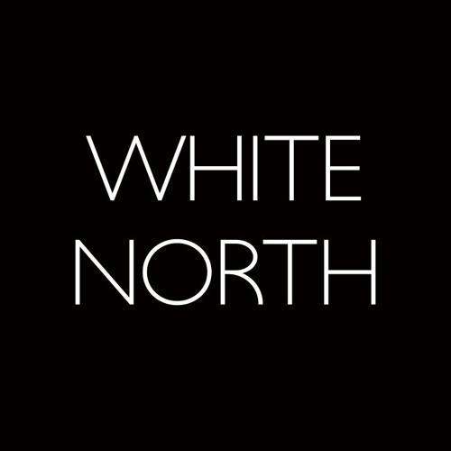 White North beats's avatar