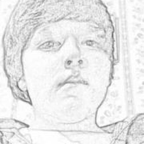 Dave Greenaway 2's avatar