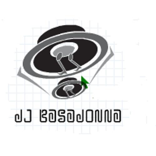 Foooase's avatar