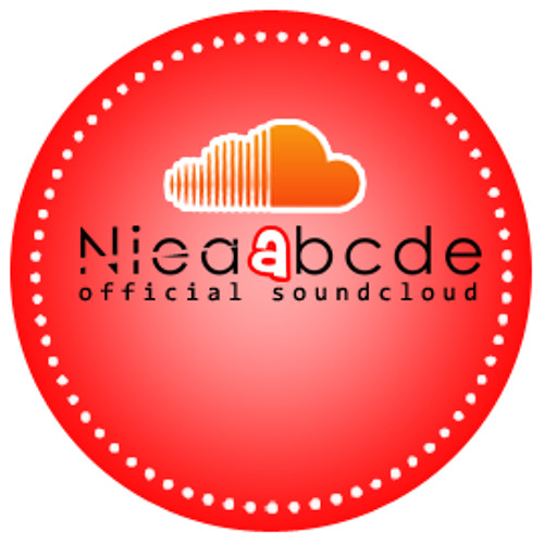 Nieaabcde's avatar
