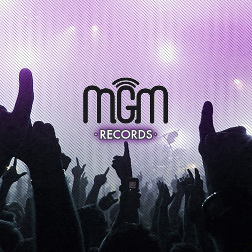 MGM Records (Label)'s avatar