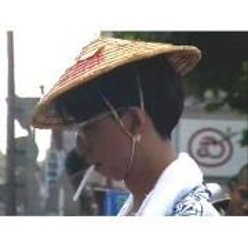 Atushi Inoue's avatar