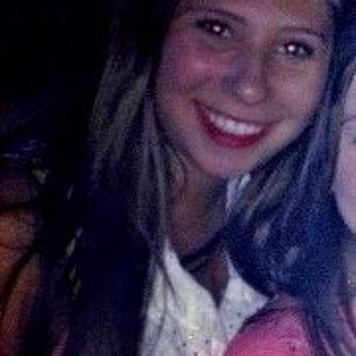 Natália Arantes's avatar