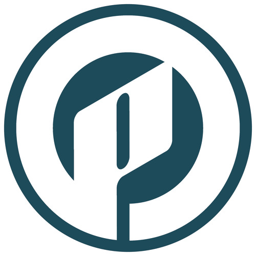 PENFIELD (new prog)'s avatar