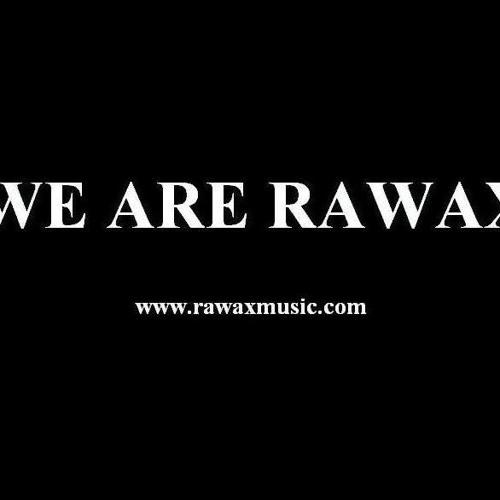 RAWAX CHIWAX HOUSEWAX's avatar
