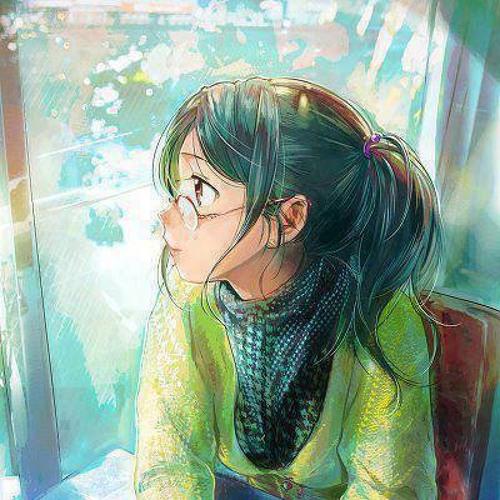 Ran MoUrii's avatar