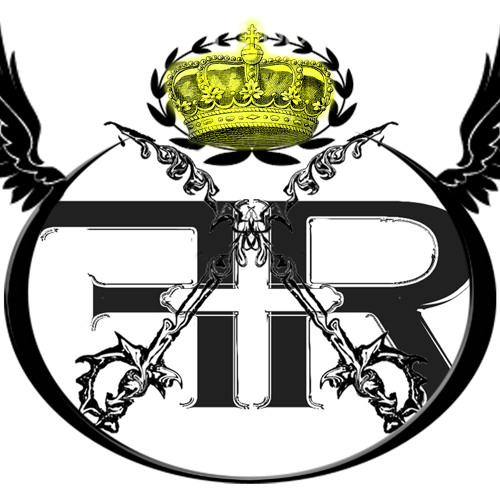 Royal Republic LLC's avatar