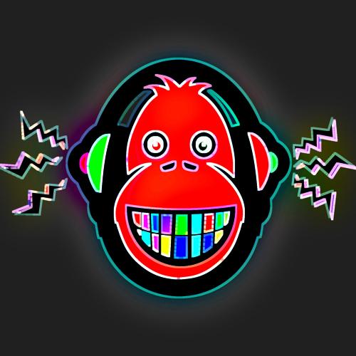 noisemonkeyunofficial's avatar