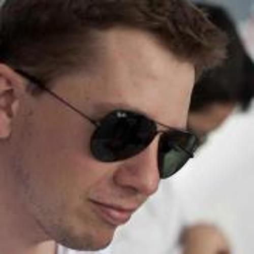 Adrian Klekotko 1's avatar