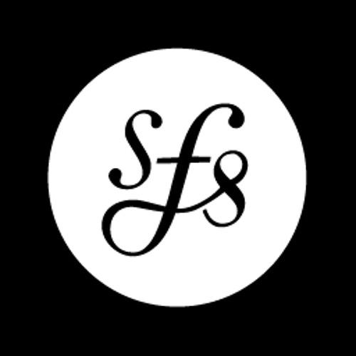SappyFest's avatar