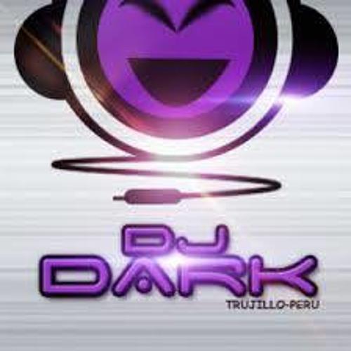 Dj_DaRk_'s avatar
