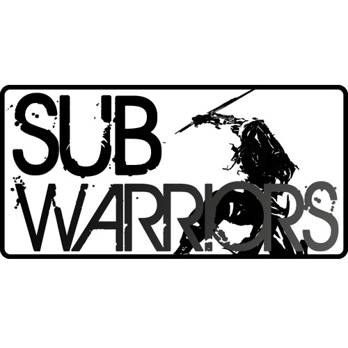 Sub Warriors Digital's avatar