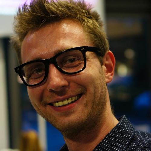Michal Vojtíšek's avatar