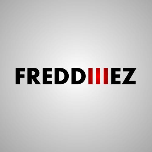 Freddiiiez's avatar