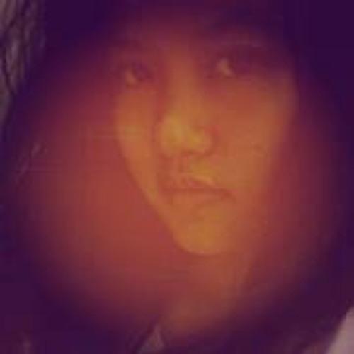Evon Peng's avatar
