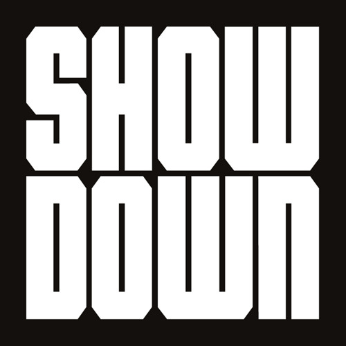 Showdown Records's avatar