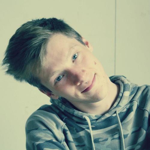 Simonedacanal's avatar