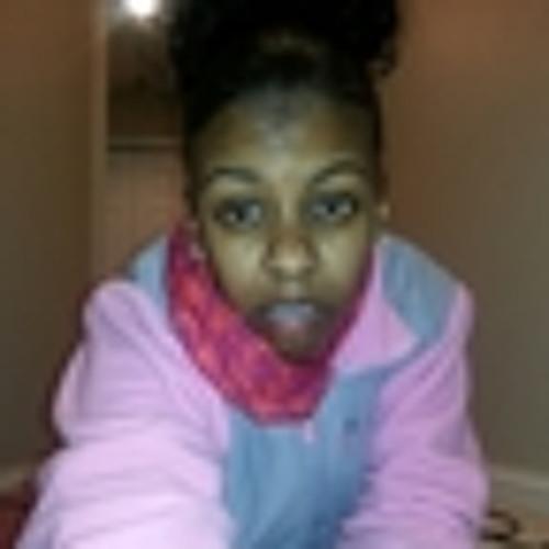 braceface_jaee's avatar