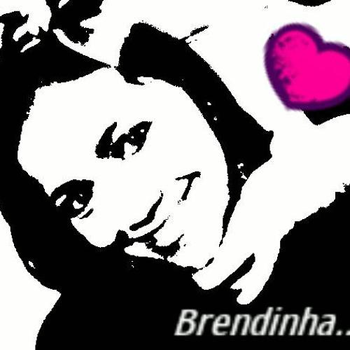 Brenda Lino's avatar