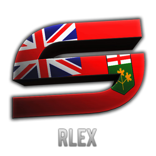 imRlex's avatar