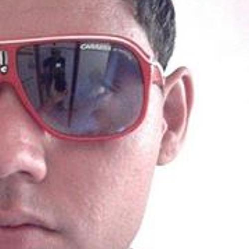 Alex Stuhore Official's avatar