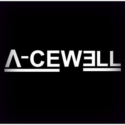 A-CEWELL Promoters's avatar
