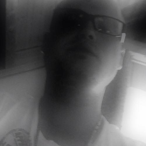 NaIche's avatar