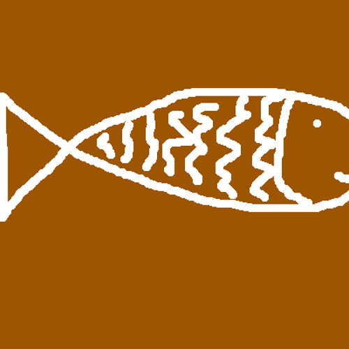 fishboxmusic's avatar