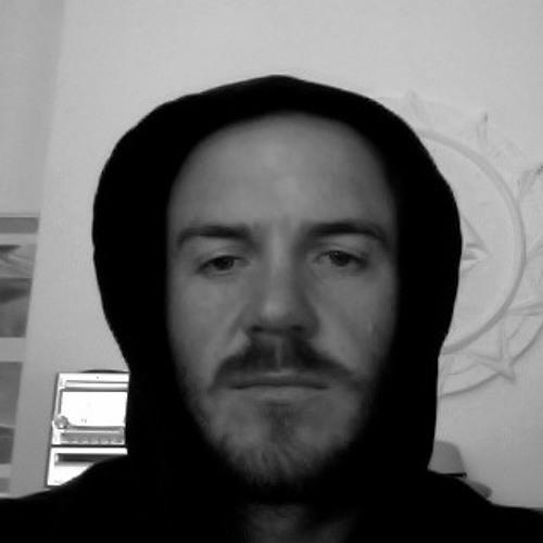 aj_bek's avatar